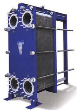 Теплоэнергокомплект ооо теплообменник фторопластовый теплообменник цены